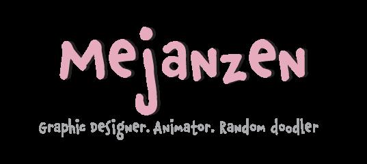 Marelou Janzen Portfolio